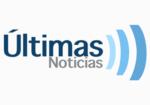 O Blog com Notícias do Ipiranga está no ar!