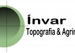 Invar Topografia e Agrimensura